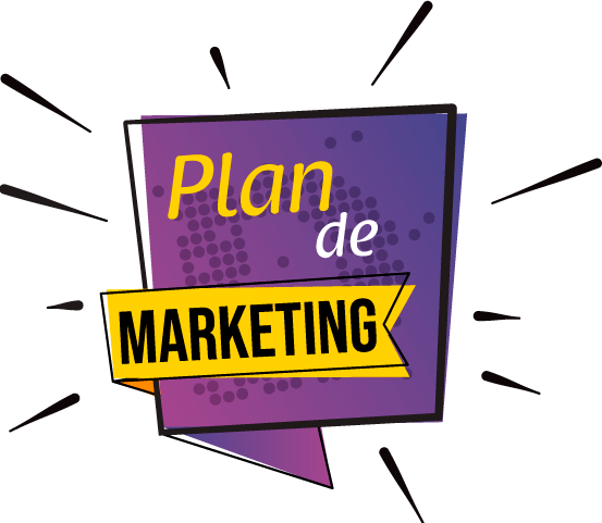 Plan de marketin
